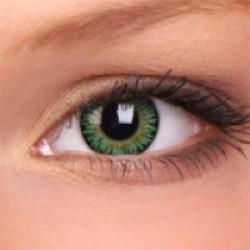 3 Tones Perfect Blend Green