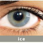 Solotica Hidrocor Ice