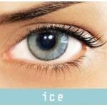Solotica Natural Colors Ice
