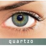 Solotica Solflex Natural Colors Quartzo