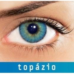 Solotica Solflex Natural Colors Topazio