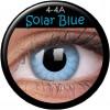 CRAZY SOLAR BLUE