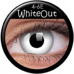 Бели лещи